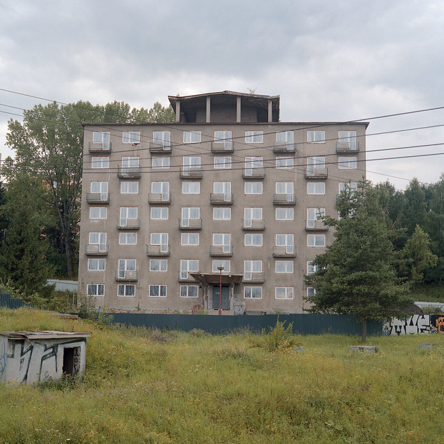 slovakia002