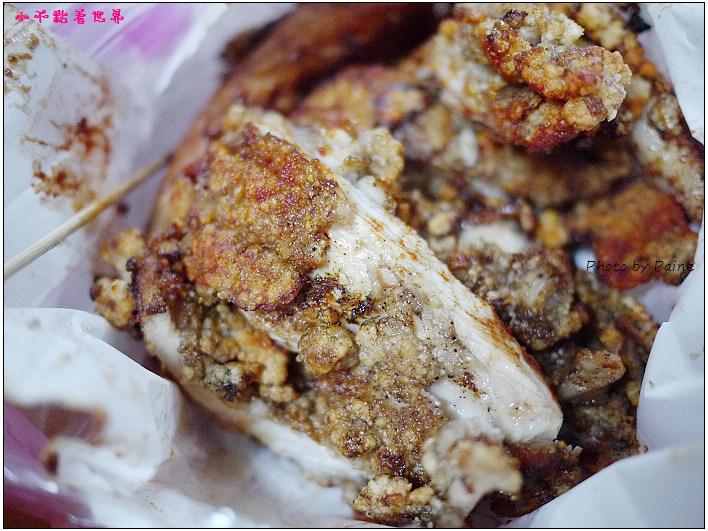 真好味鹹酥雞 (7).JPG