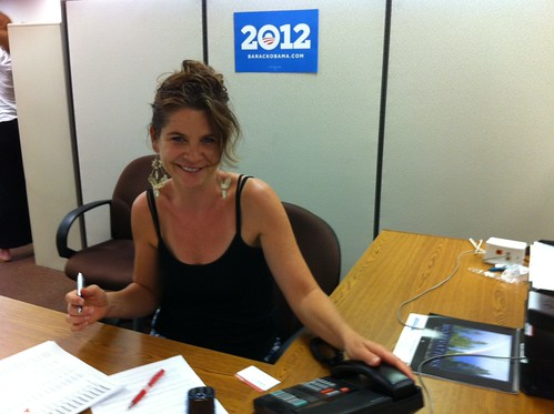 Morgain phone banking
