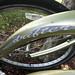 09-02-11: Drifter Bikes for Drifters
