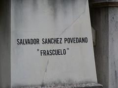 P1000178