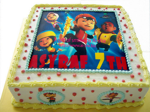 BIrthday-Cake-Edible-Image-Boboiboy