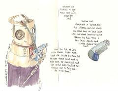 15-07-11a by Anita Davies