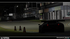 Endurance Series Mod - SP2 - Talk and News - Page 5 6111476591_fc78a63a8b_m