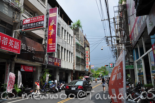 Dumpling_Street