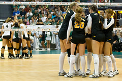 LBSU_VS_Hawaii_800_long-19 (Ballin' at The Beach) Tags: hawaii women volleyball ncaa csulb 2011 lbsu womensvolleyball longbeachstate