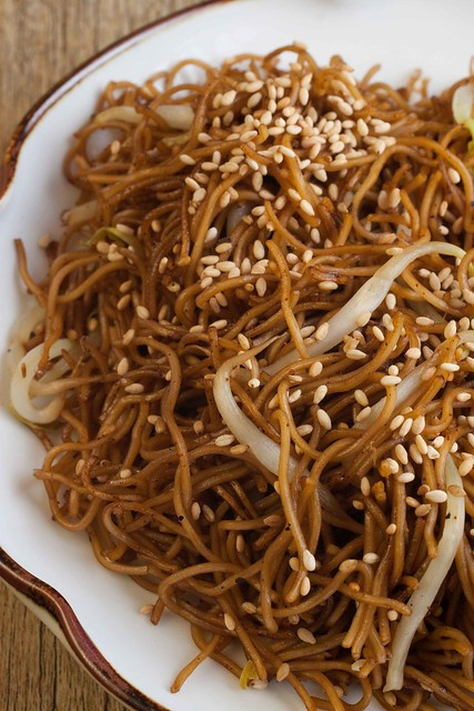 Fried Noodles7