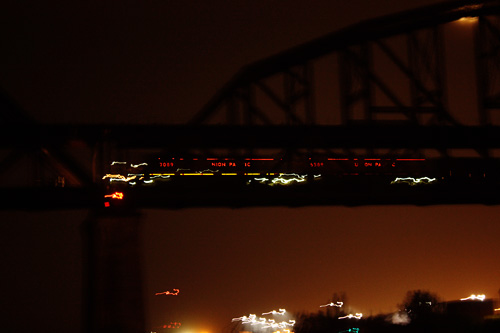 train-on-bridge3