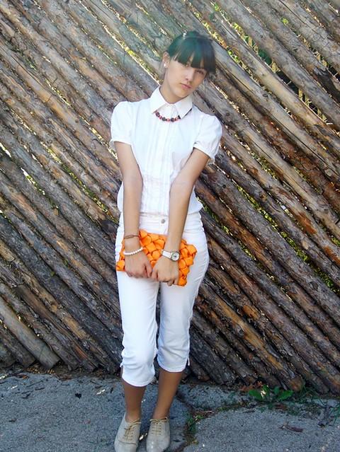 orange_touch3