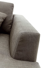 Braccioli del divano design modello Artis di Ditre Italia (Ditre Italia) Tags: divano pelle artis divani braccioli divanidesign ditreitalia divanipelle novità2011