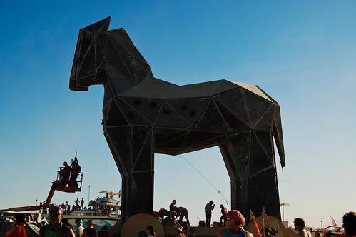 trojan horse by hep