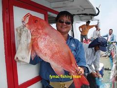 20090918 (fymac@live.com) Tags: mackerel fishing redsnapper shimano pancing angling daiwa tenggiri sarawaktourism sarawakfishing malaysiafishing borneotour malaysiaangling jiggingmaster