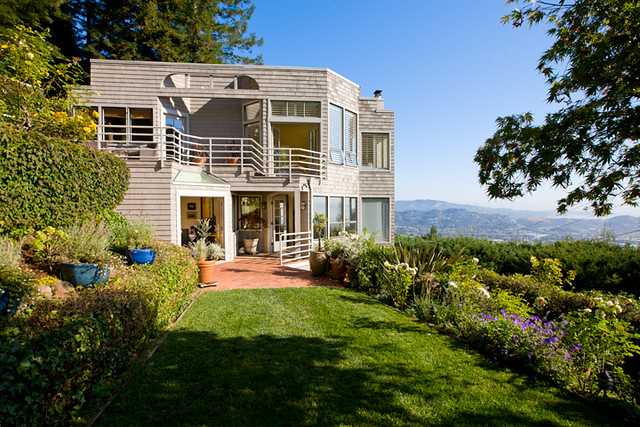 300 Summit Avenue, Corte Madera