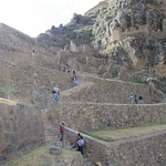 "Terraces <a style=""margin-left:10px; font-size:0.8em;"" href=""http://www.flickr.com/photos/14315427@N00/6125388910/"" target=""_blank"">@flickr</a>"