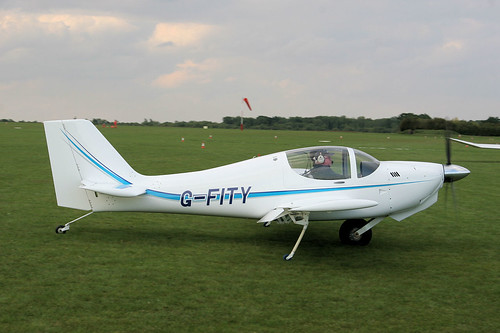 G-FITY
