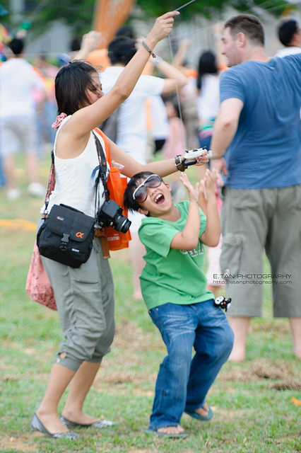 Kite Festival - 031