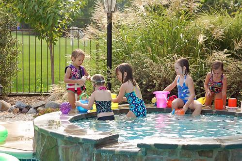 149 Abby pool