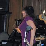 Catherine Asaro dance 2011