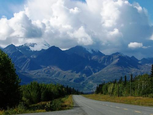 100_0694-Along Alaska Hwy