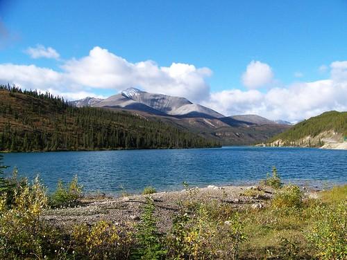 100_0715-Summit Lake