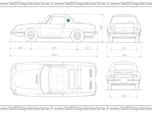 Hqdefault in addition A C B further Cba C Bb M in addition Diagram Sftp further A C. on fiat spider fuel system diagram