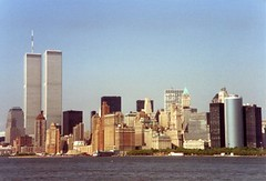 September 11, 2001 - 9/11 - 10 years ago (Sir Francis Canker Photography ) Tags: nyc panorama usa newyork building skyline brooklyn america skyscraper bronx manhattan south rip georgebush worldtradecenter authority towers north nation 911 nypd twin pride queens batterypark timessquare americans twintowers empirestate wtc hudson september11 statenisland lowermanhattan nys inmemoriam restinpeace lucena barackobama arenzano rudygiuliani staturofliberty nationbuilding milliondollarview