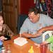 grandpa_al_birthday_20110905_19073
