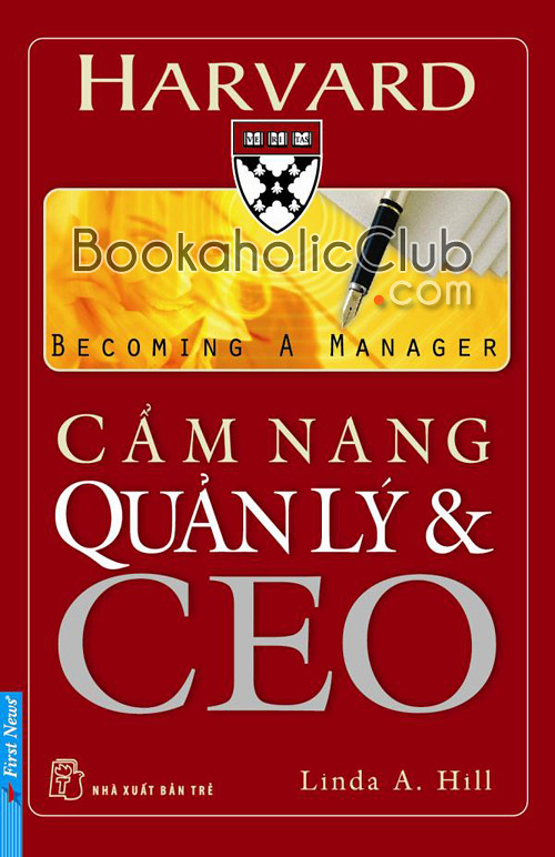 CEO-CamNangQuanLy