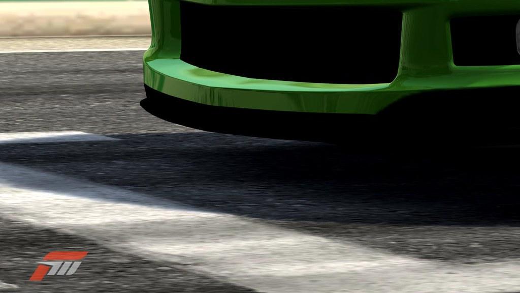 6135902040_e90da34402_b ForzaMotorsport.fr