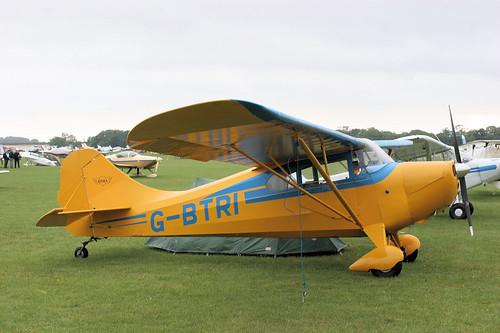 G-BTRI