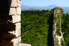 IMG_2667 (fenography) Tags: china wall great beijing gu bei kou