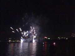 fireworks 2010 060 (Ashes58) Tags: fireworks sydney oprah 2010 fireworks2010