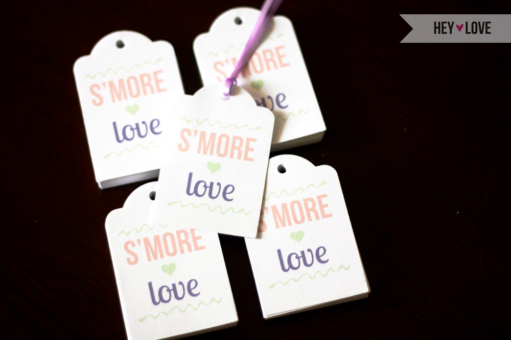 Wedding Favor Tags Sayings : Favor Tags Galore!hey love designs
