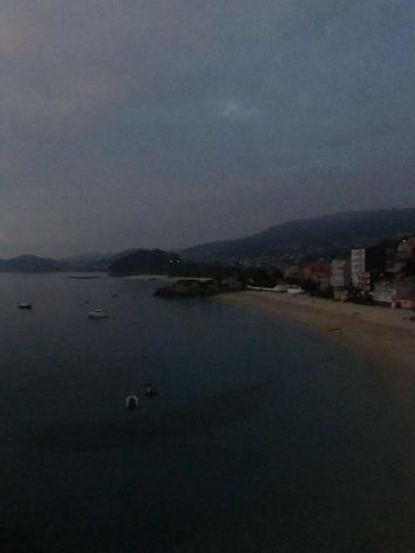 Última hora del verano by JoseAngelGarciaLanda