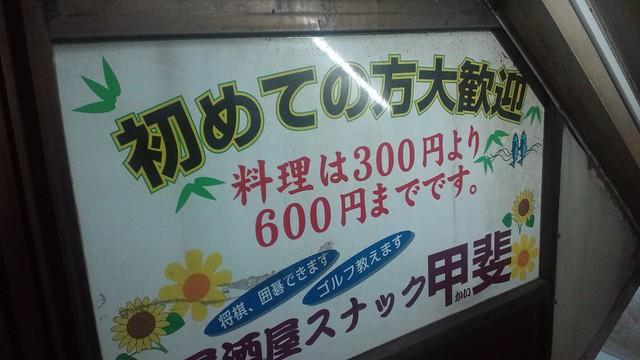 WP_000204.jpg
