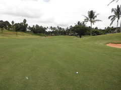 WAIKELE COUNTRY CLUB 197