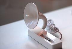 DSC_3628 (Yanko Design) Tags: germany design essen zollverein reddot productdesign 2011 reddotdesign reddotdesigngala