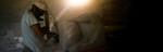 bannerino 150 px senza logo e testo