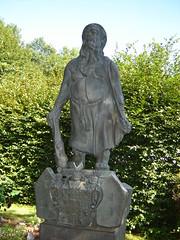 Petermännchen von Westerburg