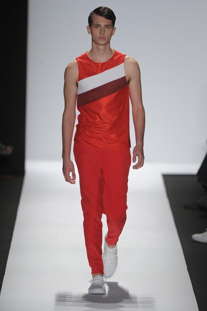 SS12 New York Academy of Art University018_Anderson Weisheimer(Homme Model)