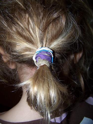 Q5 hair