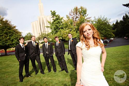 Klegg Wedding 518