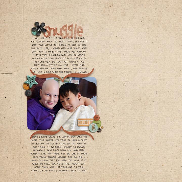 090211_snuggle-web