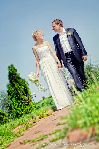 Wedding--Moscow-Club-Alexander-T&D-Elen-Studio-Photography-010.jpg