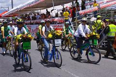 Bicicletas Pblicas (Secretara de Movilidad de Medelln) Tags: ciclismo medelln movilidad desfiledesilleteros areametropolitana bicicletaspblicas desfiledebicicletas