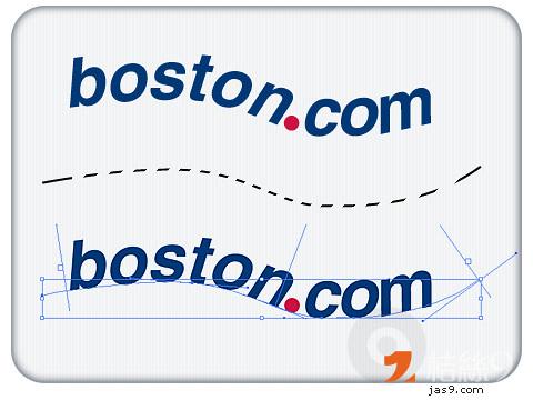 boston-globe-2