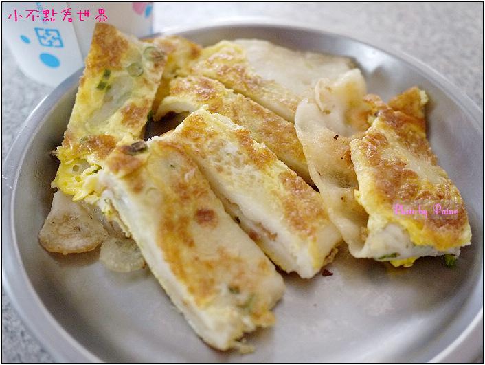 聖亭路早點蛋餅 (3).JPG