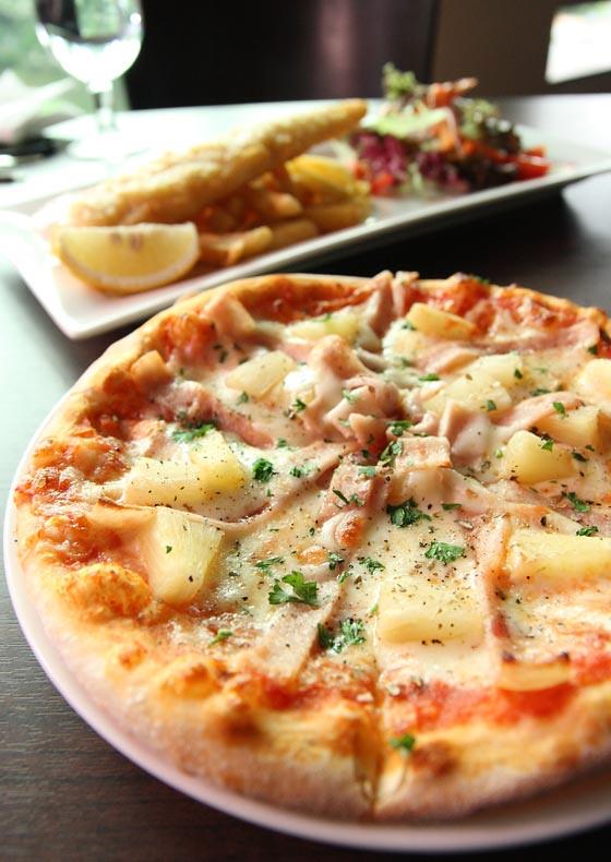Hawaiian.Pizza