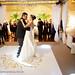 Casamento de Danielle e Lucas - ICB - Dj Tony Dee