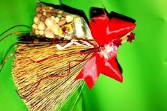 المخمه - حصري لدينا فقط (ChoCakeQatar) Tags: ميلاد كيك ولادة محل قرقيعان حلويات قرنقعوه أفراح كافي توزيعات شوكولا أعراس أعياد ولاده موالح شوكولات حفلا
